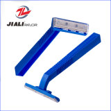 Qualität Disposable Shaving Razor für USA (Goodmax)