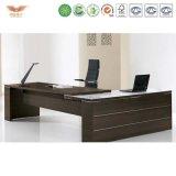 고품질 판매를 위한 움직일 수 있는 산업 금속 사무실 책상
