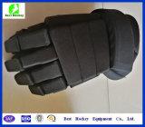 最もよいNHLの年長のアイスホッケーの手袋