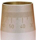 Marcador de Laser de fibra de metal máquina de gravura em aço inoxidável/alumínio