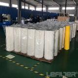 Haut de la cartouche de filtre vertical Efficicncy Fabricant collecteur de poussière