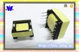 Efd Energien-örtlich festgelegter Ferrit-Transformator mit ISO9001