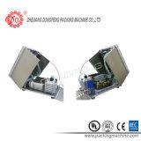 小型世帯のステンレス鋼の真空の包装業者(DZ-300)