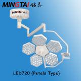 Licht 60 van de Verrichting van Mobiel LED720, 000h Leven met Ce&ISO