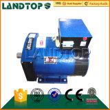 10 Kilowatt Str.-Pinsel Wechselstrom-einphasiger Drehstromgenerator-Generator