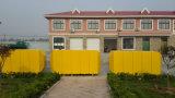 Boyas llenadas espuma de EVA/bolas de flotador de la pesca de EVA