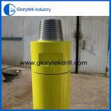 Appareil de forage haute pression utilisée Machine Foret de distribution par SRD d'un marteau