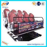 Xd 5D 6D 7D Kino-Geräte geherstellt von China überprüften Lieferanten und von Herstellern Mantong