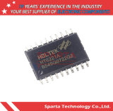 A HT6221 SOP20 Codificador Multiuso CI circuito integrado
