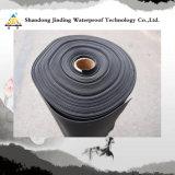 Membrana impermeabile di gomma di EPDM da Weifang