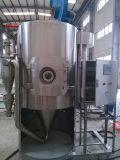 Riga di produzione di latte di Pasteurized&Condensed&Flavoured