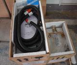 Máquina de calefacción de alta frecuencia de inducción Hf-15kw