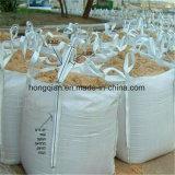 1000kg-3000kg PP FIBC / Jumbo / Big / conteneur de vrac / flexible / / / tissé d'une tonne de ciment / sac de sable Factory Direct par le fabricant Prix
