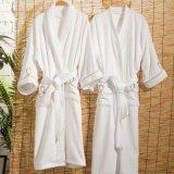 純粋な綿の恋人の浴衣