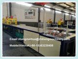 Heißes Profil des Verkaufs-FRP, das Maschine herstellt
