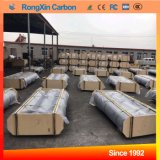 Изготовление UHP 450 Китая графитовый электрод 550 600mm для цены Eaf/Lf самого лучшего
