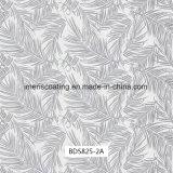屋外項目および毎日の使用(BDS983-1A)のための1つのMwidth Hydrographicsの印刷のフィルムの花模様