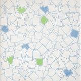 Azulejos de suelo de cerámica esmaltados venta caliente 300*300
