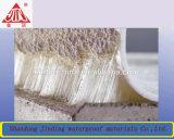 HDPE auto-adhésif Pré-Appliqué Pré-Appliqué imperméabilisant pour le souterrain