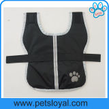 Fabricant de nouvelle conception manteau chaud gilet Pet chien