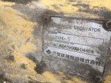 Escavatore utilizzato giapponese Sumitomo 350-5 per la vendita