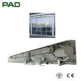 Hochwertiger automatischer Tür-Bediener für Handelsgebäude 208