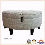 Wohnzimmer-Möbel-hölzerner Prüftisch für Schlafzimmer und Speicherhauptdekoration