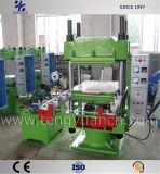 La vulcanisation du caoutchouc résistant 100tonnes Vulcanzing Appuyez sur pour les produits en caoutchouc en provenance de Chine