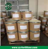 На заводе продажи высококачественного меламина порошок