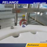 máquina que capsula E del embotellado líquido rechoncho de 10ml/30ml