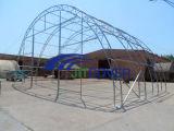 50 het ' Brede Gebouwde Pakhuis van de Structuur van het Staal, de Tent van de Opslag (jit-508223T)
