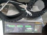 Fahrrad Parts/Black Bicycle Tire 26 für Sale