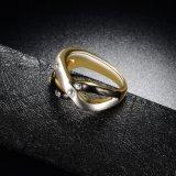 Кольцо перста ювелирных изделий Costume для женщин Hotsale