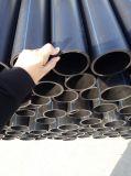 Высокое качество воды HDPE Пластиковые трубы