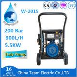 Auto-Wäsche-Geräten-Lieferant in China mit konkurrenzfähigem Preis