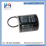 Luft-Trocknerkassette Soem: 1391510