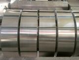 1100 H14 tiras de aluminio