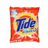 Embalaje de llenado de detergente en polvo detergente en polvo de la máquina de embalaje