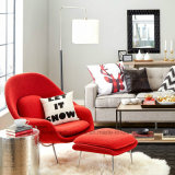 DC1016 decaying designer Womb Chair Living Room Chair