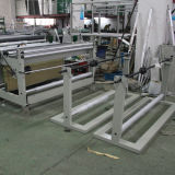 기계를 만드는 자동적인 2개의 선 EPE 부대