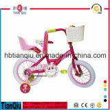 أطفال درّاجة/درّاجة/طفلة درّاجة/جدي درّاجة/طفلة دورة