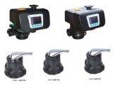 De Klep van de filter voor het Systeem van de Behandeling van het Water (KLEP RUNXIN)