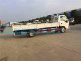 Isuzu 3-5 toneladas camión camión mini Truck camión de carga de Camión ligero