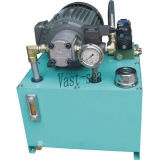 Energiesparende Qualitäts-Wasserkraftanlage-Wasserkraftanlage