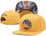 Flat Bill Snapback Sport Cap Novo estilo Era Hat