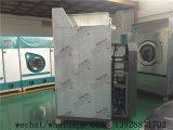 CE seco comercial autorizado máquina utilizada en el hotel y servicio de lavandería (HGQ-50KG)