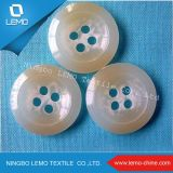 Clothing all'ingrosso Resin Button per Children