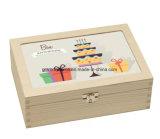 Trousse De Voyage Organiserボックス