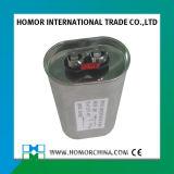 Venda por atacado de Cbb65 Serie RoHS Condensateur Cbb65 40/85/21