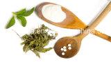 低カロリーの健全な砂糖のStevia Ra97%